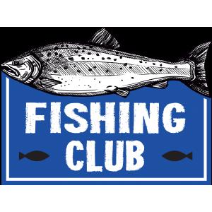 FISHING CLUB2
