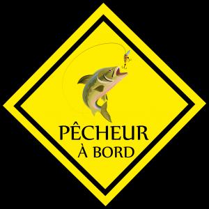 PECHEUR A BORD2